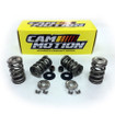 "LS Premium .750"" Racing Double Spring Kit With Titanium Retainers (VSK143310)"
