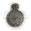 LS Timing Set, Single Row, Premium C7R Chain, 1x Cam Gear (TS111501)