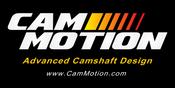 Cam Motion Banner