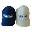 Cam Motion Cap / Hat (AHA32001)