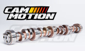 Spec Your Own Camshaft