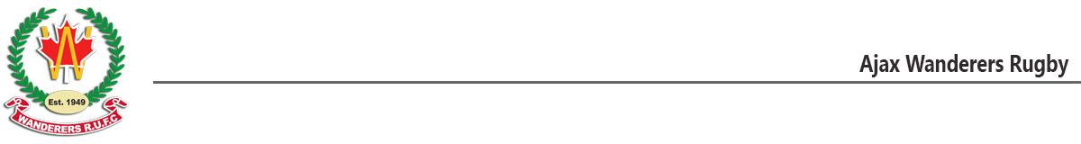 ajax-category-header.jpg