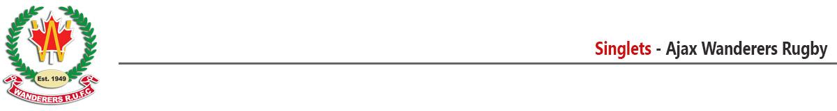ajax-singlets.jpg