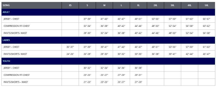 ak-bs1300-m-w-y-short-size-chart.jpg