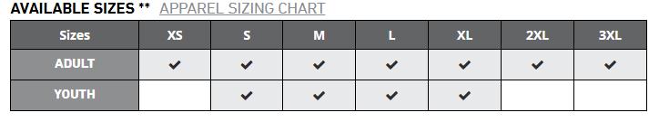 atc-a1845-size-chart.png