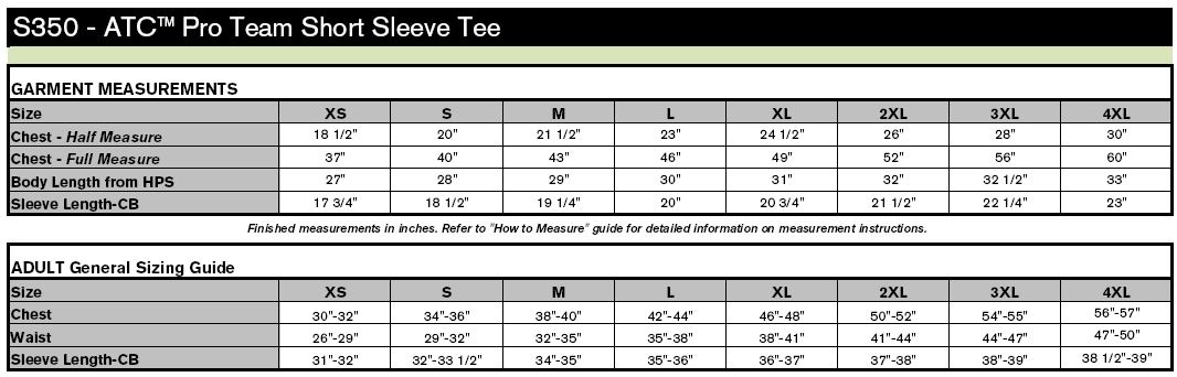 atc-s350-ss-adult-tee-size-chart.jpg