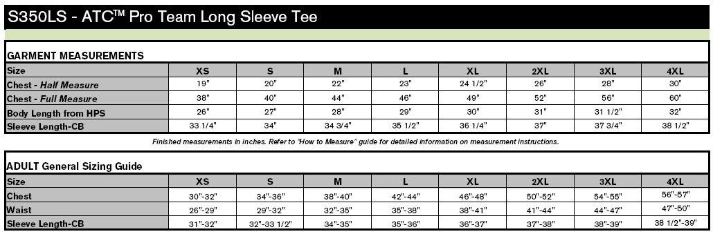 atc-s350ls-adult-ls-t-shirt-size-chart.jpg