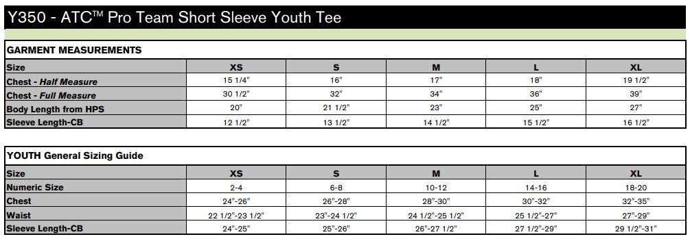 atc-y350-ss-youth-tee-size-chart.jpg