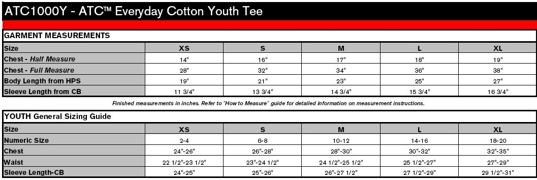 atc1000y-youth-t-shrit-size-chart.jpg
