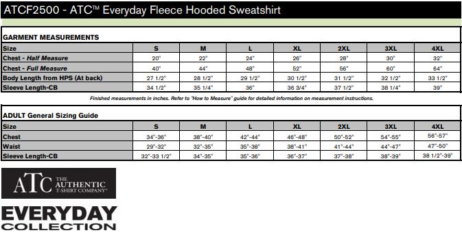 atcf2500-everyday-fleece-hooded-sweatshirt.png