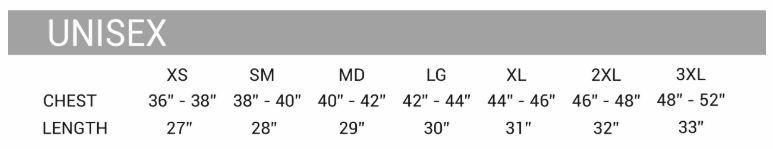 babarian-unisex-size-chart.jpg