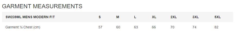 biz-collection-sw239ml-men-s-hoody-size-chart.jpg