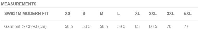 biz-collection-sw931m-men-s-size-chart.jpg