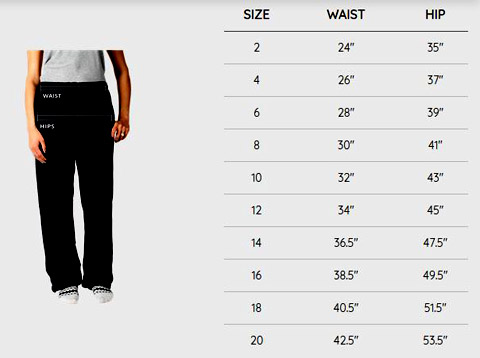 biz-collection-women-s-hype-jogger-pant-size-chart.jpg