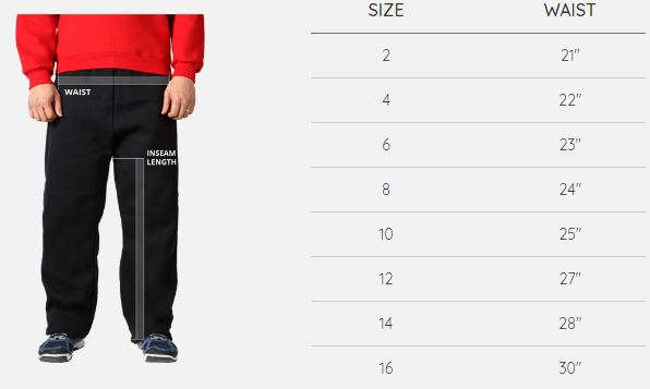 biz-collection-youth1-hype-pant.jpg