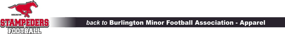 burlington-minor-fa-header-back-to.jpg