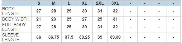 champion-s800-men-s-size-chart.png