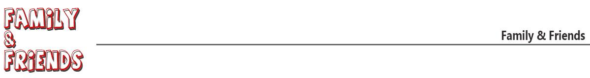 fnf-category-header.jpg