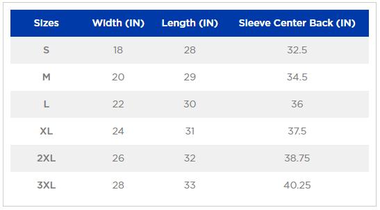 gildan-men-s-long-sleeve-t-size.png