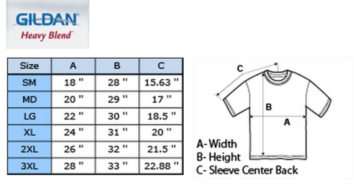 gildan-mens-tshirt-size-chart.jpg