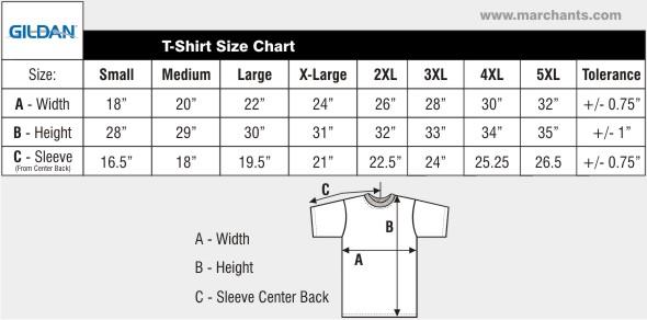 gildan-size-chart.jpg
