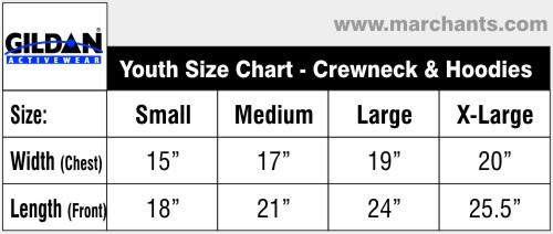 gildan-youth-hoodie-size-chart.jpg