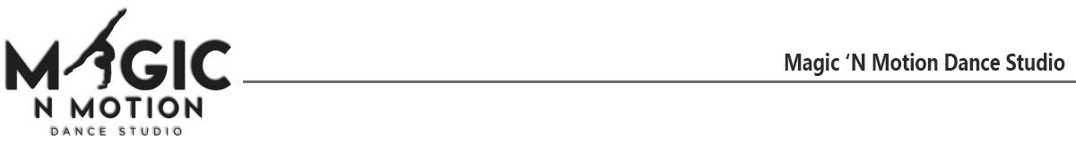 mnm-category-header.jpg