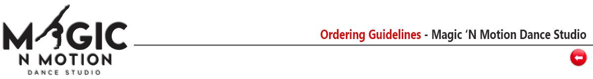 mnm-ordering-guidelines.jpg