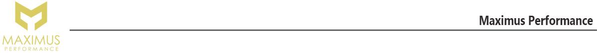 mxp-category-header.jpg