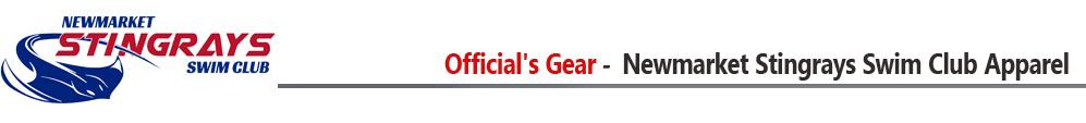 nsw-official-s-gear.jpg