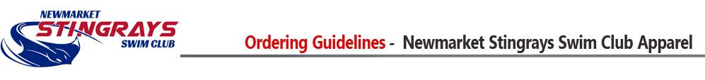 nsw-ordering-guidelines.jpg