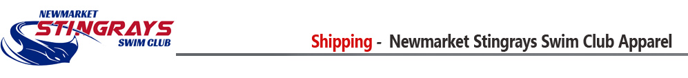 nsw-shipping.jpg