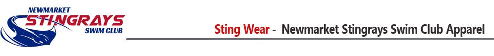 nsw-sting-wear.jpg