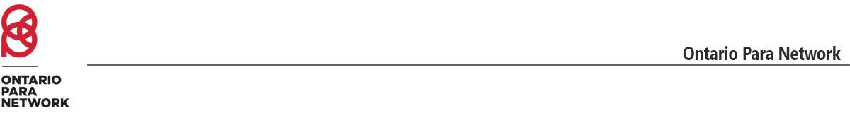 opn-category-header.jpg