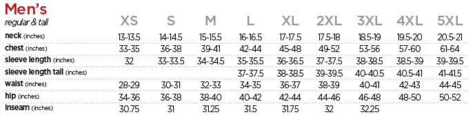 powell-men-s-size-chart.jpg