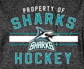 property-of-sharks-thumb-bk.jpg