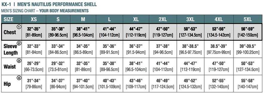 stormtech-kx-1-men-s-size-chart.jpg
