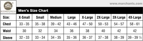 stormtech-mens-size-chart.jpg