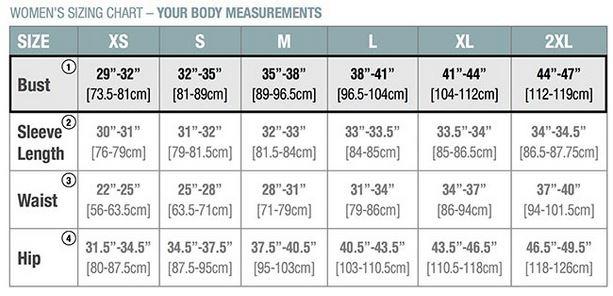stormtech-women-s-size-chart.jpg