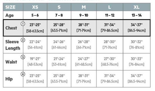 stormtech-youth-size-chart-new.jpg