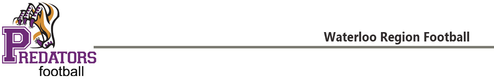 tcp-category-header.jpg