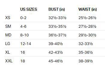 ua-women-s-double-threat-hoody-size-chart.jpg