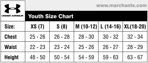 ua-youth-size-chart.jpg