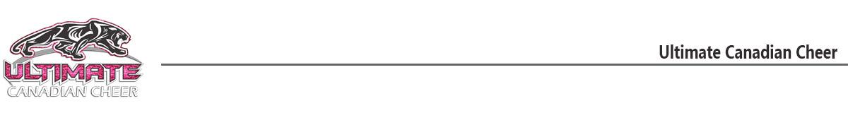 ucc-category-header.jpg