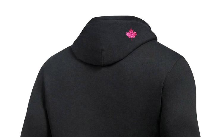 ucc-hood-logo-black.jpg