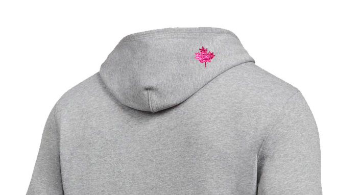 ucc-hood-logo-grey.jpg