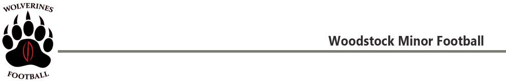 wmf-category-header.jpg