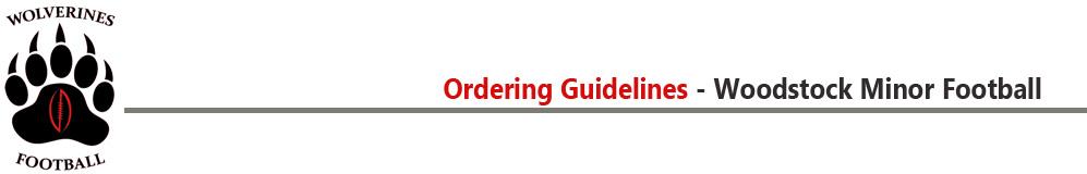 wmf-ordering-guidelins.jpg