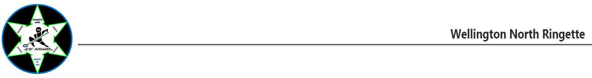 wnr-category-header.jpg