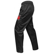 WMF Youth Axis pant - Black